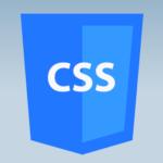Kak-operirovat'-CSS-WordPress-s-pomoshh'ju-plagina