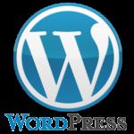Konstruktor-stranic-dlja-sajta-na-WordPress