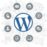 Temy-dlja-WordPress-kak-izmenit'-vneshnij-vid-konsoli