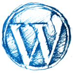 Generator-tem-dlja-WordPress-shtampuem-temy-samostojatel'no