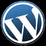 Konstruktor-stranic-dlja-WordPress