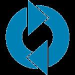 Obnovlenie-WordPress-4.6-kakie-izmenenija-v-poslednej-versii-CMS