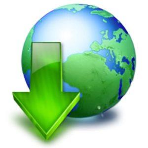 Idm internet download manager apk free download