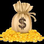 Оценка стоимости сайта с помощью онлайн инструментов