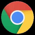 Расширения для Google Chrome необходимые вебмастеру
