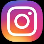 Продвижение в Instagram: какие особенности