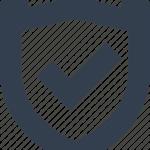 Как защитить сайт: советы для WordPress