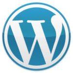 Настройка WordPress перед стартом проекта