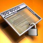 Как проверить сайт на вирусы и защитить от угроз
