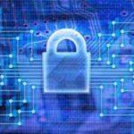 Как поступить, если хакеры взломали сайт