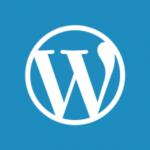 Как создаётся дочерняя тема WordPress
