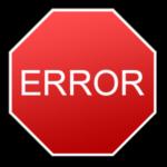 Как проверить сайт на ошибки