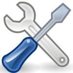 Отладка WordPress и константа WP_DEBUG