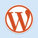 Создание темы WordPress на Pinegrow WP