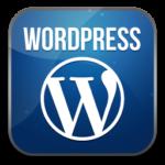 Уязвимости WordPress и как с ними бороться