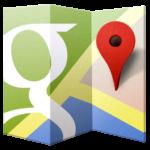 Как добавить Google карту на сайт