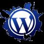 Галерея для WordPress: два лучших плагина