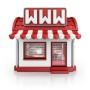 О чём писать статьи для интернет-магазина