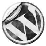 Как использовать сайдбар в WordPress