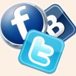 Как создать пост в соцсети правильно