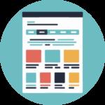 Как создать узнаваемый стиль для проекта в интернете