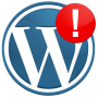 Как исправить ошибки WordPress