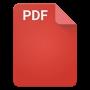 ТОП-5 лучших PDF-плагинов