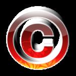 Защита контента на сайте: три метода