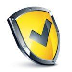 Как защитить сайт на начальном этапе