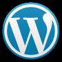 Сайт на WordPress: недостатки и достоинства