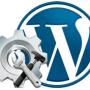 Настройка WordPress на начальном этапе