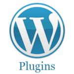 Бесплатные плагины для WordPress, которые обязательны на сайте