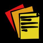 Как делать качественные статьи