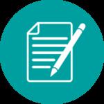 10 советов о том, как правильно писать статьи