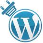 Похожие записи плагином WordPress Related Post