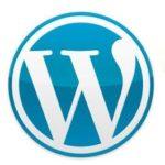 Как ускорить сайт: рекомендации для WordPress