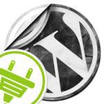 Улучшенная регистрация в WordPress с помощью плагинов