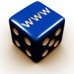 Как проверяется история домена