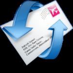 Обратная связь на WordPress: обзор плагинов