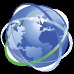 Как подобрать домен: советы и рекомендации