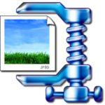 Программы, которые делают сжатие картинок