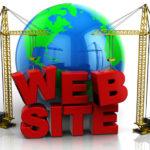 Почему не работает на сайт на WordPress