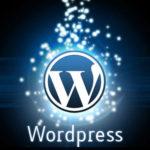 Файлы темы WordPress и их назначения
