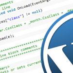 Как добавить код на сайт WordPress: три безопасных метода