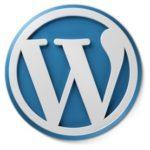 Инструкция, как изменить тему WordPess