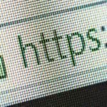 Как сделать перевод сайт на HTTPS