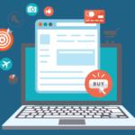 Как создать корпоративный сайт на WordPress