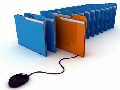 Как загрузить файл на сайт – три способа