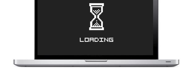 Из-за чего медленно работает сайт и как это исправить