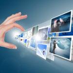 Как тематика сайта влияет на продвижение